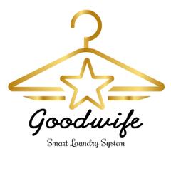 GoodWife 1