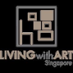 LivingwithArt Singapore 1