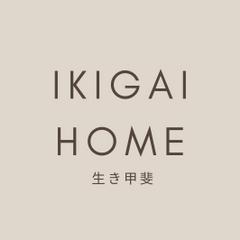 IKIGAI HOME