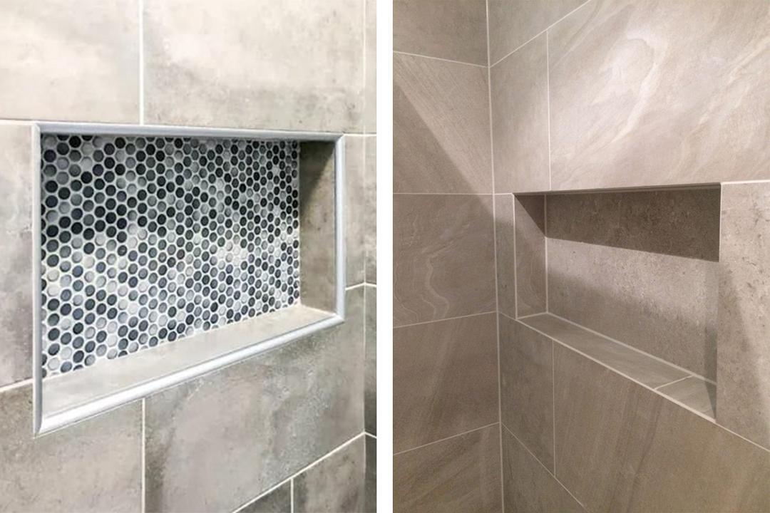 singapore renovation tiles interior design