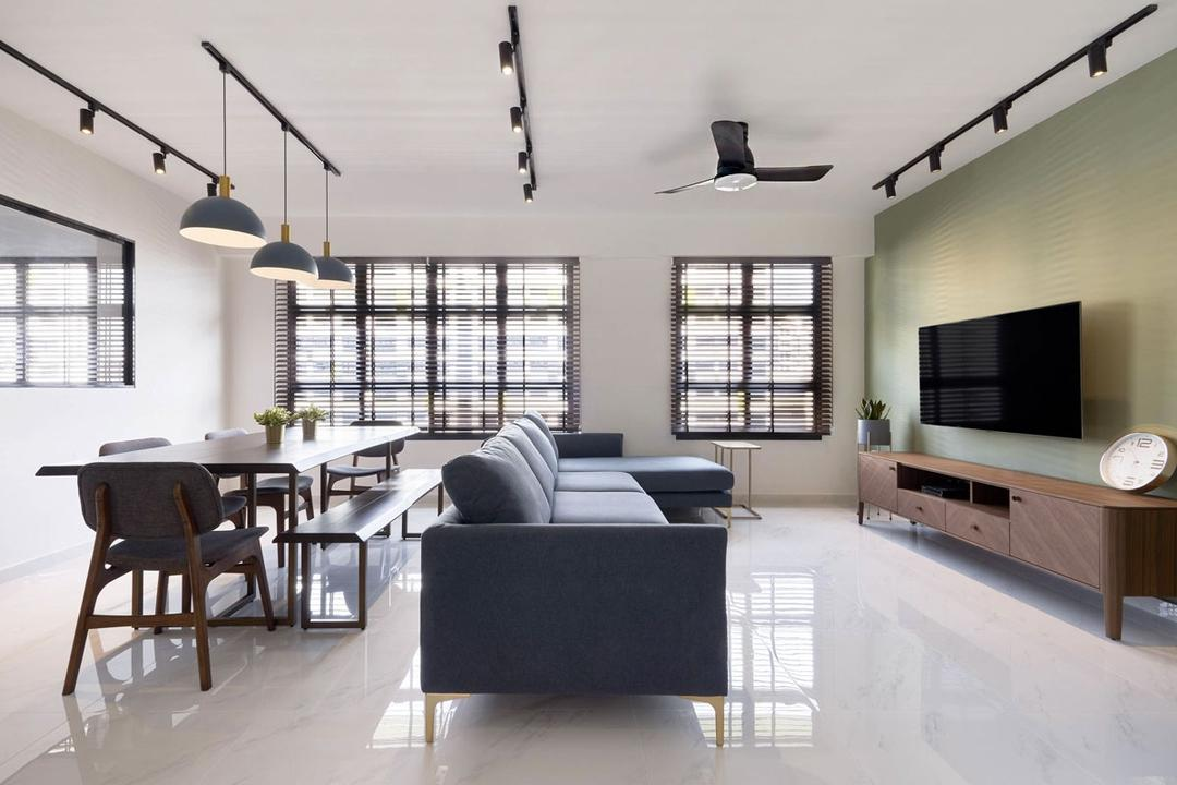 where to buy ceiling fans singapore