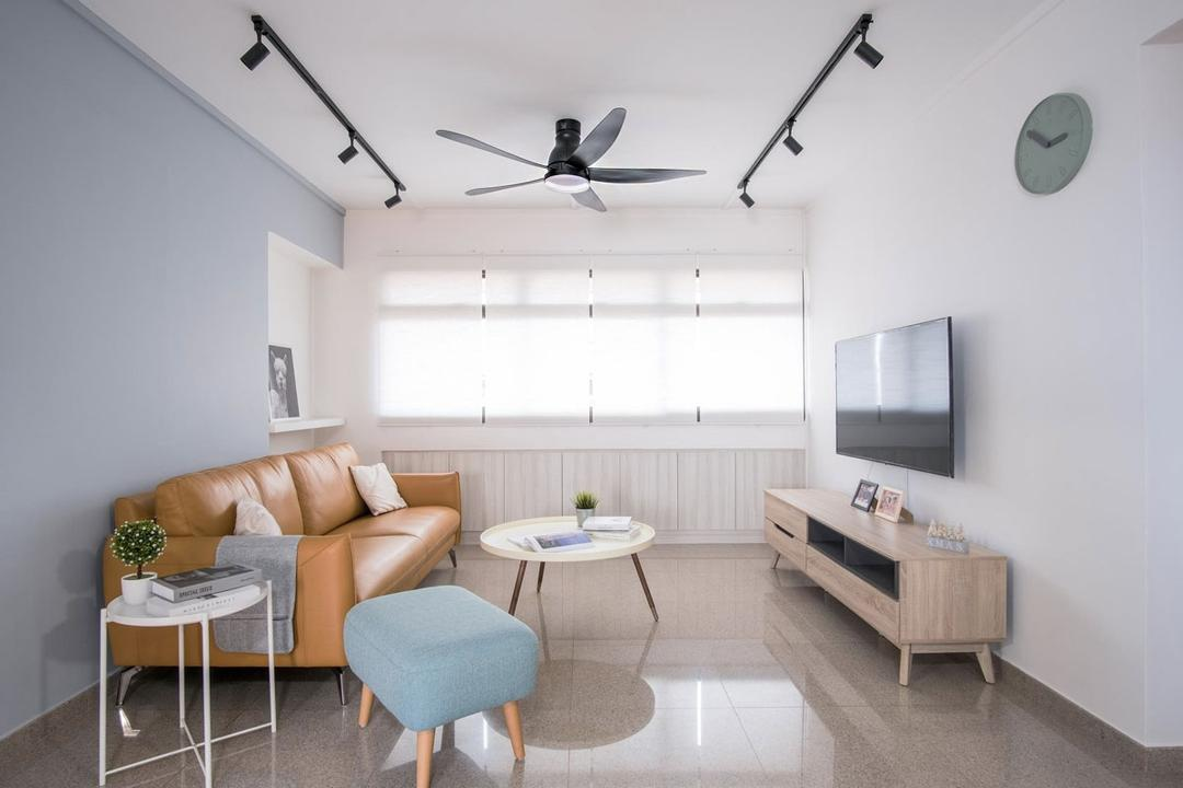 where to buy ceiling fans singapore 7