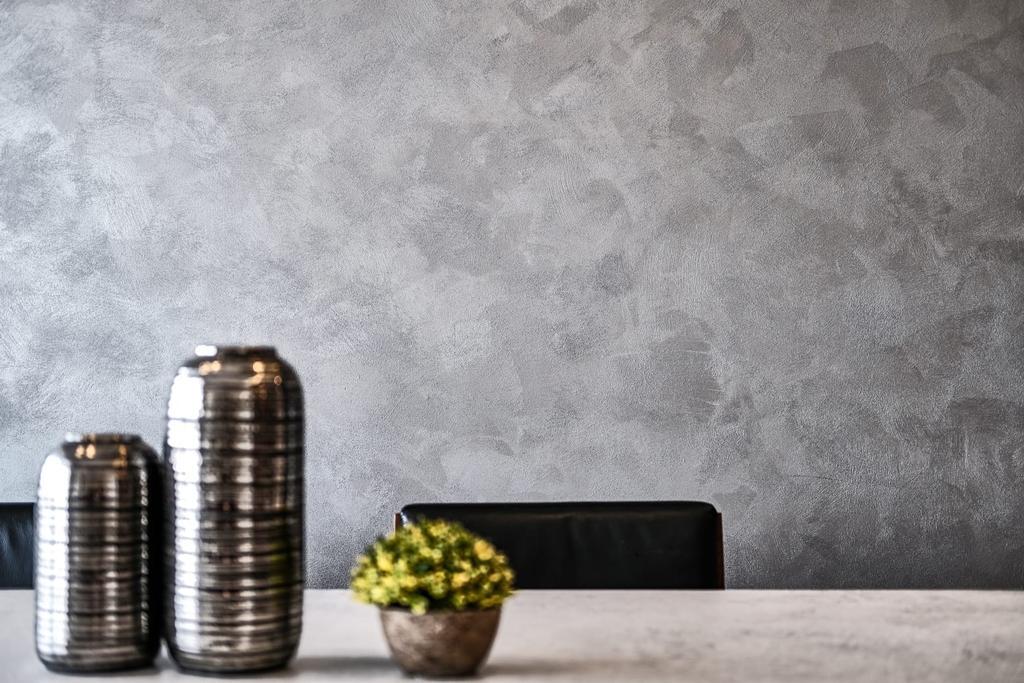 Contemporary, HDB, Dining Room, Strathmore Avenue, Interior Designer, United Team Lifestyle