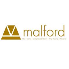 Malford Ceramics 2