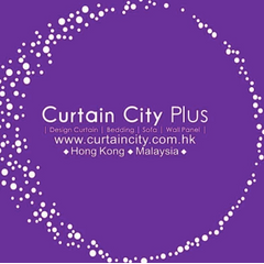 Curtain City Plus