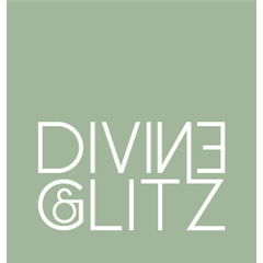 Divine & Glitz