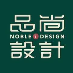 Noble Interior Design