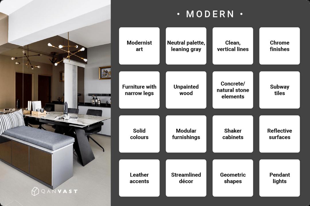 interior design hdb home singapore