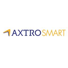 AXTRO Smart 2