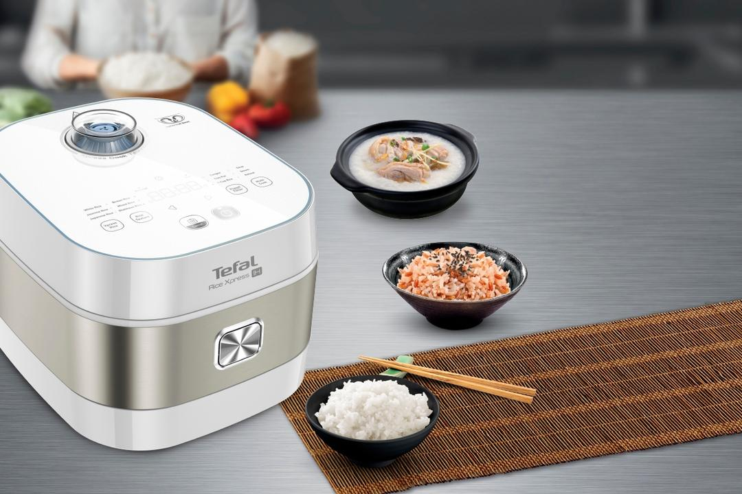 where to buy rice cooker singapore
