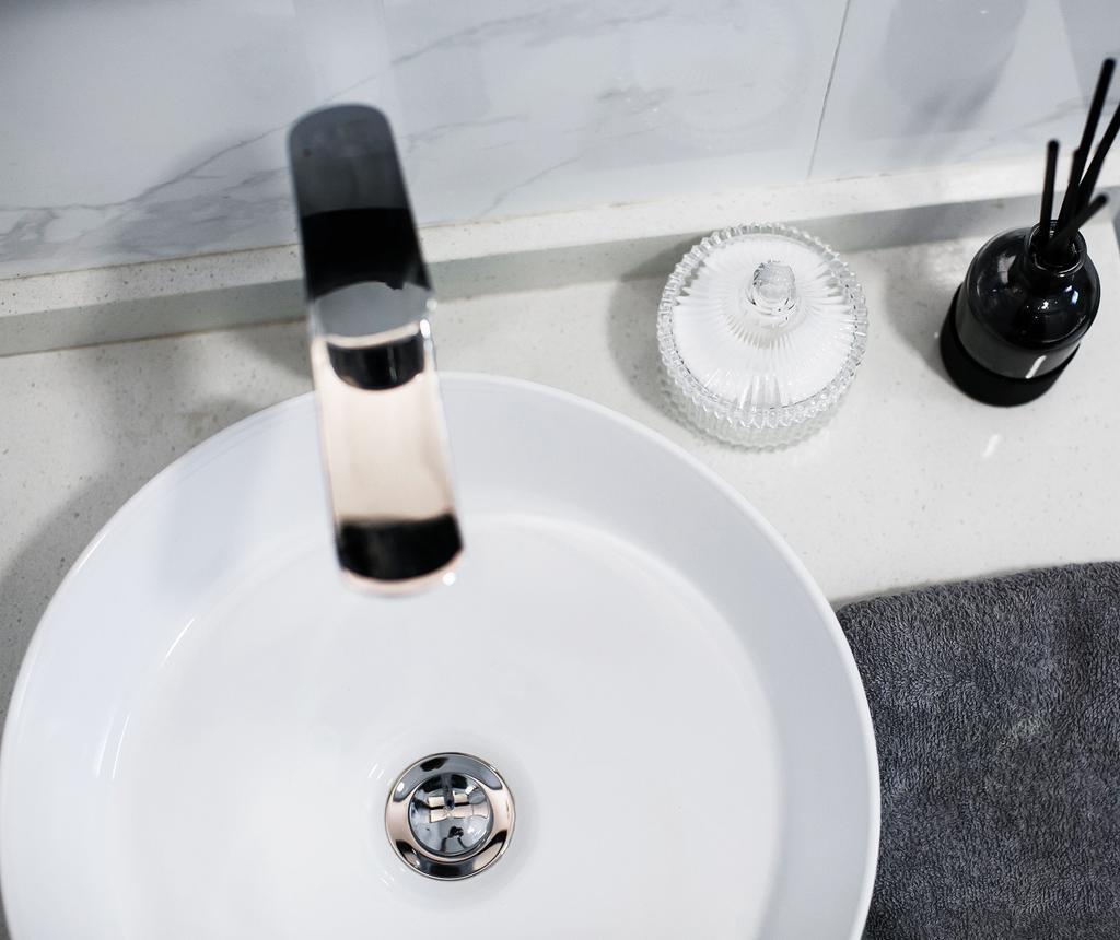 Contemporary, HDB, Bathroom, Jurong West, Interior Designer, Fifth Avenue Interior