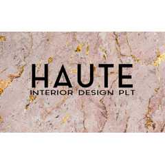 Haute Interior Design Plt