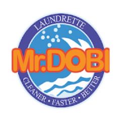 Mr. Dobi Laundry Services 1