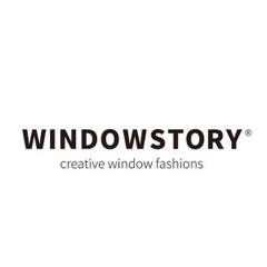 Windowstory 2