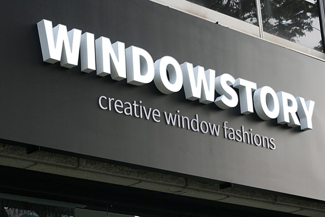 Windowstory 4
