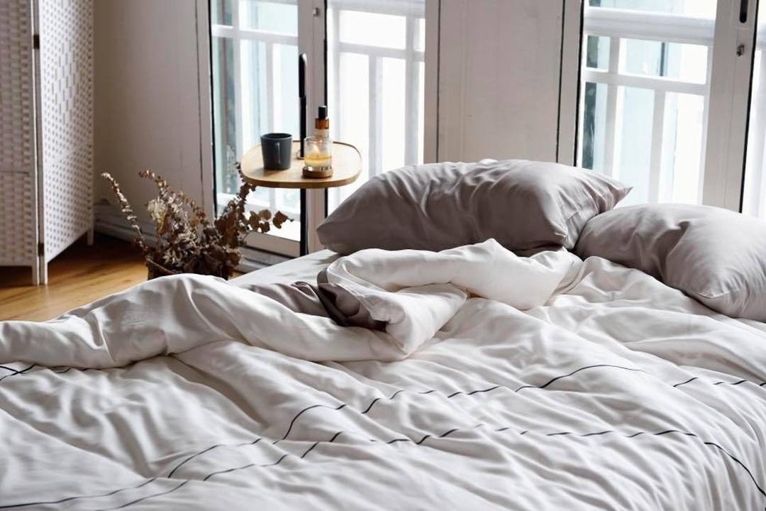 Sunday Bedding 3