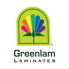 Greenlam Laminates 1