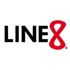 Line8 Power Track System