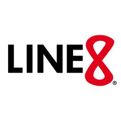Line8 Power Track System 6