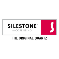 Silestone by Cosentino 1