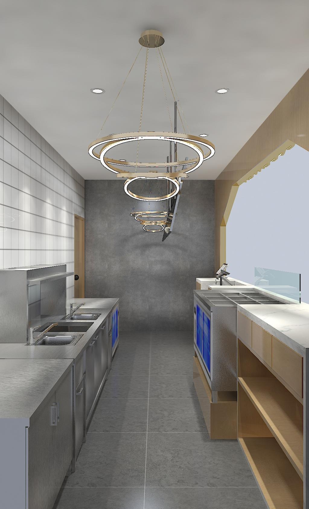 Jelebu Road, Commercial, Interior Designer, Honeycomb Design Studio, Contemporary