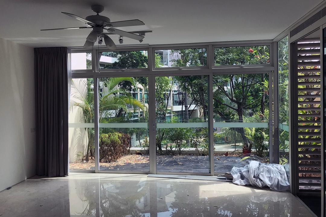 renovation condominium prices 2020