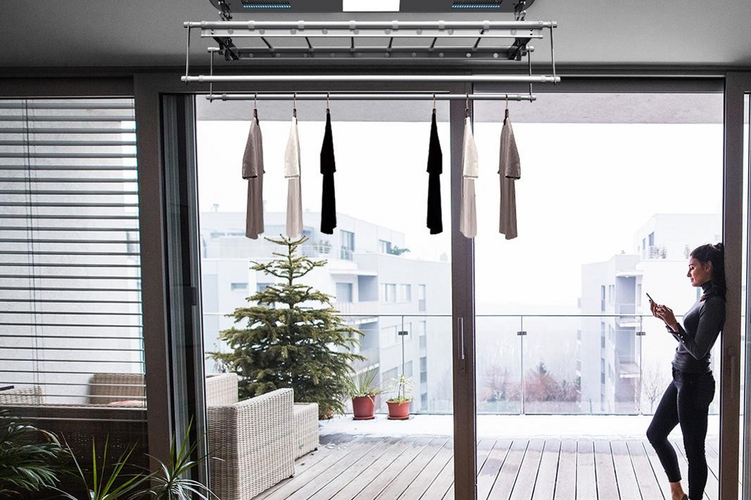 10% off laundry systems 1