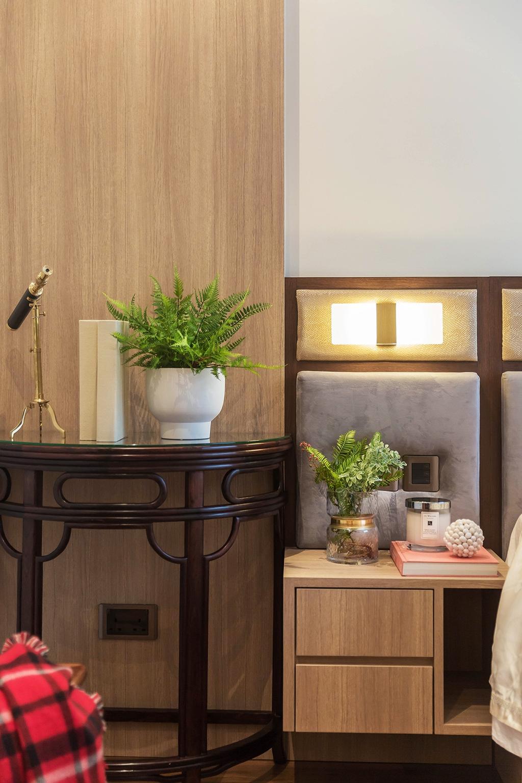 Transitional, Landed, Hillcrest Villa, Interior Designer, Noble Interior Design