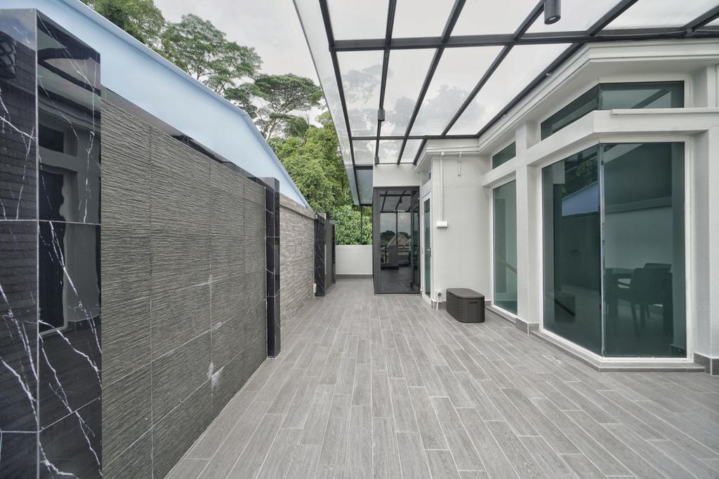 Contemporary, Landed, Greenwood Terrace, Interior Designer, Groove Interior Design