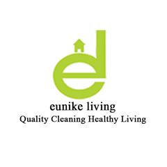 Eunike Living 1