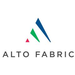 Alto Fabric Pte Ltd