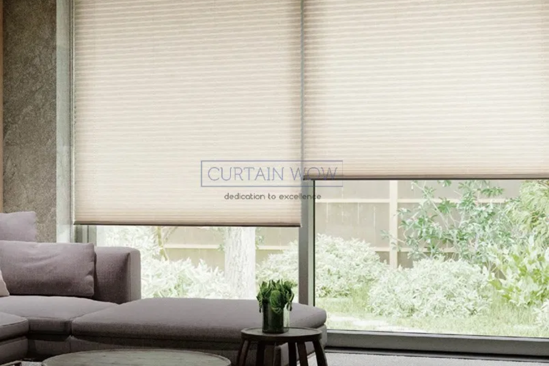 Alto Fabric Pte Ltd 5