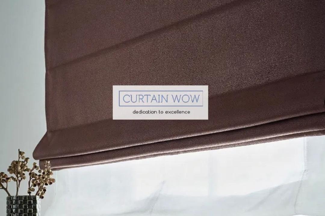 Alto Fabric Pte Ltd 2