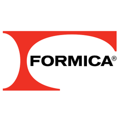 Formica 2
