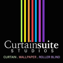 Curtain Suite 1