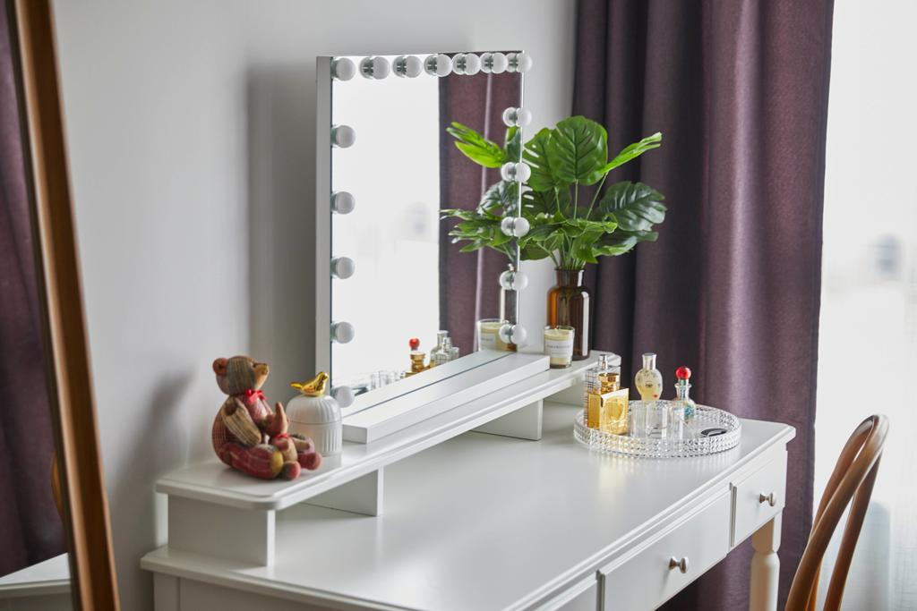 Contemporary, HDB, Bedroom, East Delta @ Canberra, Interior Designer, The Interior Lab