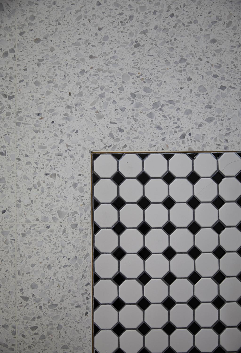 Contemporary, HDB, East Delta @ Canberra, Interior Designer, The Interior Lab