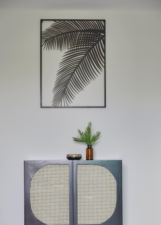Contemporary, HDB, Living Room, East Delta @ Canberra, Interior Designer, The Interior Lab