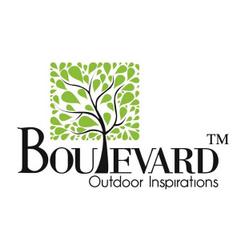 Boulevard Outdoor Inspirations