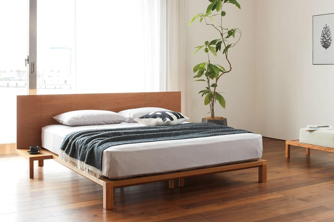 where to buy solid wood furniture