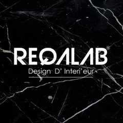 Reqa Lab