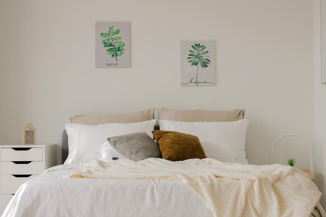 The Best Place To Buy Quality Bedding For Your Bedroom 5
