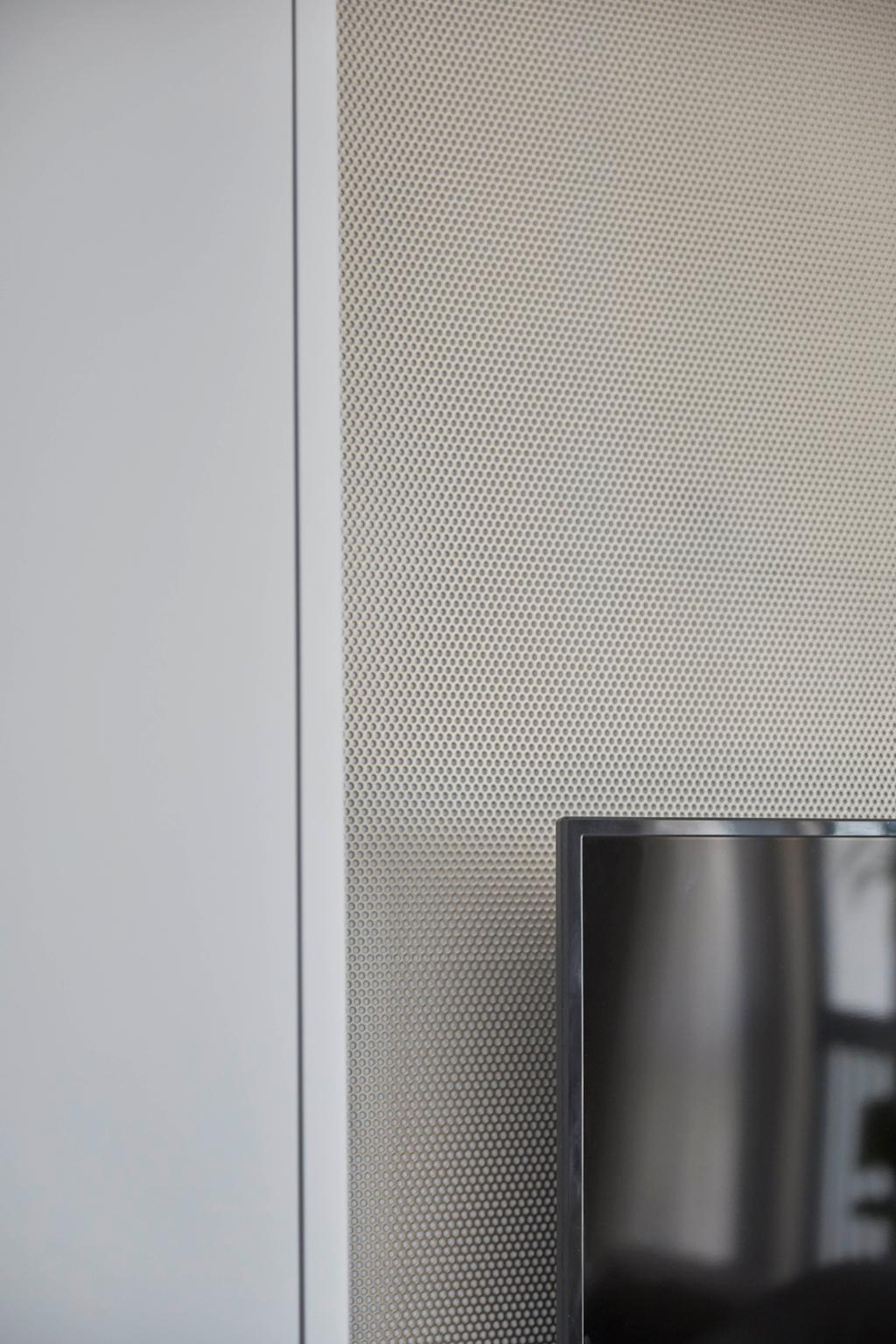 Modern, HDB, Pinnacle @ Duxton, Interior Designer, The Interior Lab, Contemporary