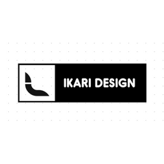 Ikari Design Solution