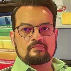 Kamaludin Bahadin