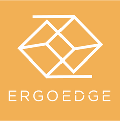 ErgoEdge 1