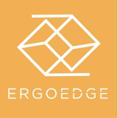 ErgoEdge