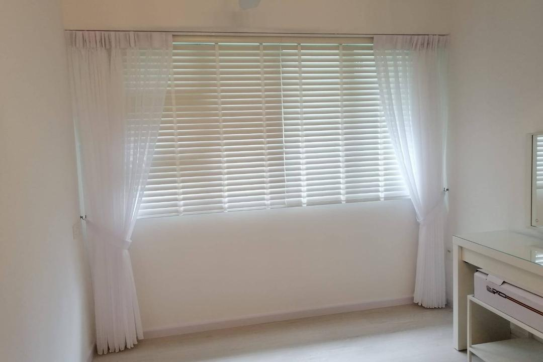 Ace Curtains & Furnishing 5