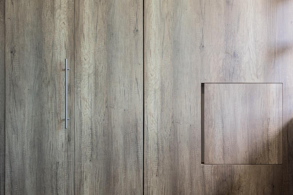 Modern, Condo, Rio Vista, Interior Designer, DM+, Contemporary