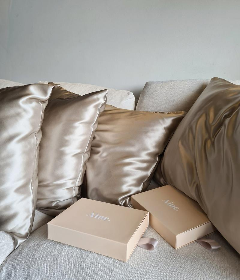 Housewarming Gifts Christmas Gifts for Homebodies